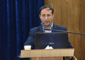 رتبه نخست اصفهان در شاخص های تجویز منطقی دارو