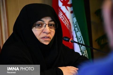 اصفهان همچنان در وضعیت قرمز کرونا است