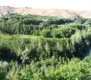 روستای مورکان