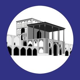 #به- اصفهان- رو