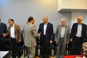 افزایش ۲۰ درصدی ورود گردشگران نوروزی به اصفهان