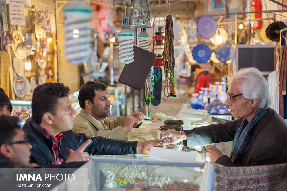 سیاستگذاری شهری تا چه حد اصفهان را برای سرمایهگذاران امن میکند؟