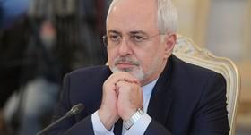 واکنش ظریف به تهدید اتمی نتانیاهو علیه ایران