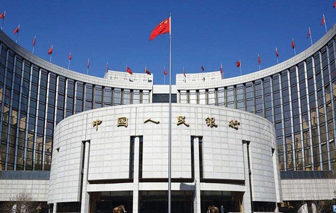 تمدید توافقنامه ارزی آرژانتین با چین تا ۲۰۲۳