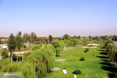 برگزاری هفته فرهنگی زرین شهر به مرحله اجرایی خواهد رسید