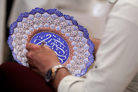 افزایش سقف وام صندوق اعتباری هنر در استان اصفهان