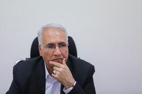 برنامه های سفر شهردار اصفهان در پاریس