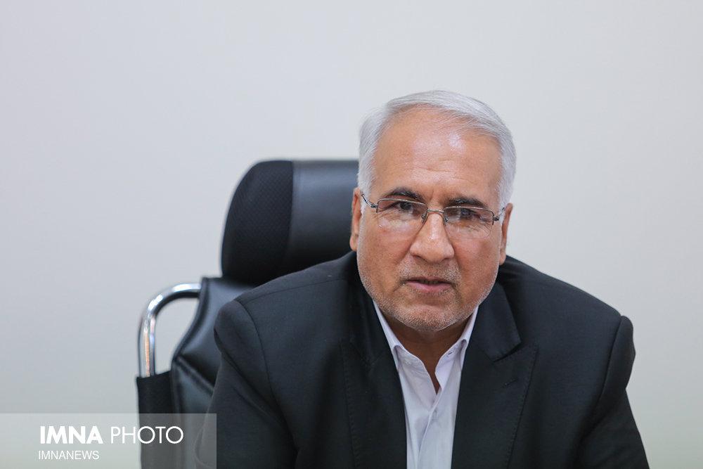پیشبینی برنامههای متنوع فرهنگی در هفته اصفهان