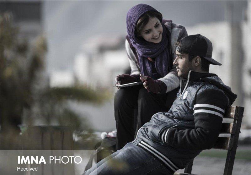پخش لاتاری برای همسایگان فارسیزبان