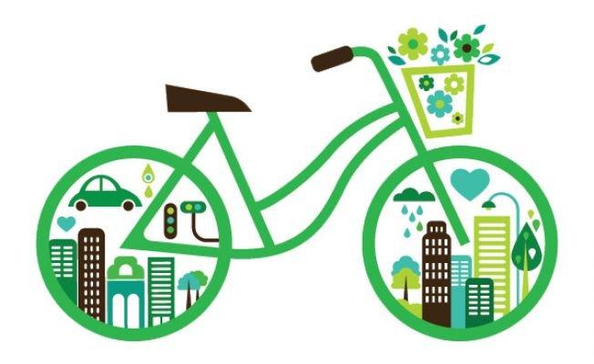 توسعه حمل و نقل پاک در شهرها