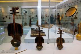 موسیقی مکتب اصفهان، نسل به نسل منتقلشده است