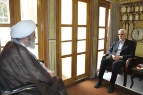 رییس جمهور مدافع حمایت مالی از کشاورزان اصفهان است