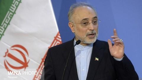 صالحی: خون شهید فخریزاده موجب تقویت بیش از پیش ایران اسلامی خواهد شد