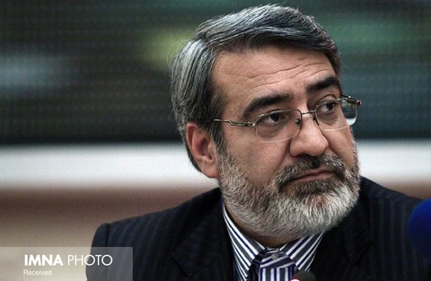 رحمانی فضلی: انتخابات ۱۴۰۰ با هماهنگی وزارت بهداشت برگزار میشود
