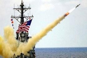 سازمان ملل با آمریکا برای استفاده اورانیوم در حمله سوریه برخورد کند