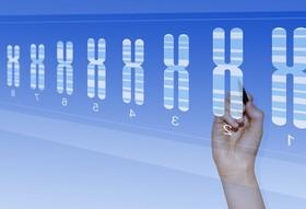 غربالگری مشاوره ژنتیک اجباری نشده است
