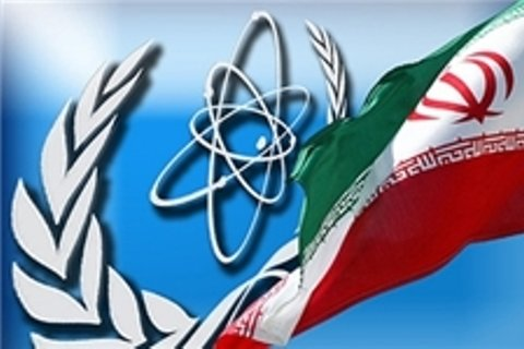 سازمان انرژی اتمی موظف به تامین اورانیوم با غنای بالای ۲۰ درصد شد
