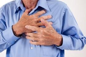 رژیم غذایی و ورزش، ابتلا به بیماریهای قلبی را کاهش میدهد