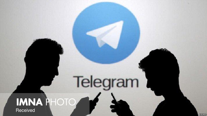 """۱۵ میلیارد تومان؛ گردش مالی روزانه """"بله""""/ تلگرام باید ۲ سال دیگر فیلتر میشد"""