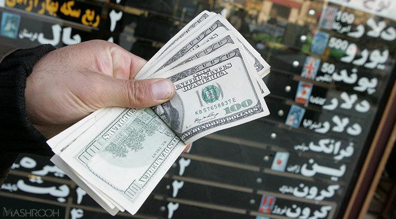 پیشبینی قیمت دلار امروز ۳۱ فروردینماه ۱۴۰۰+ جزئیات