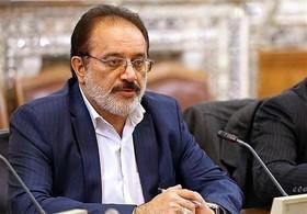 تضعیف دولت بر اساس بیانات رهبری حرام است