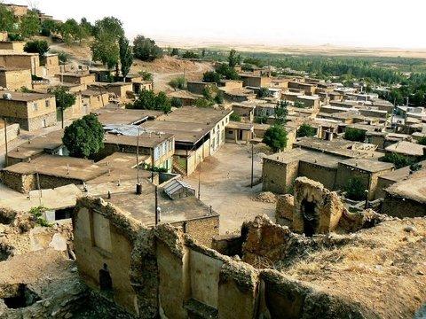 ایجاد نخستین دفتر تسهیلگری شهری مازندران در بابل