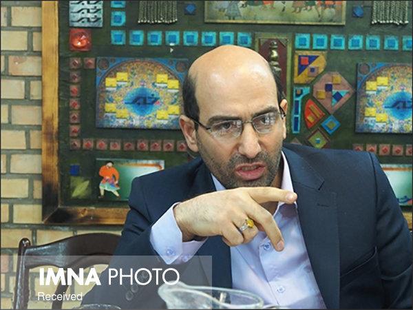 اقبال ۱/۷ میلیارد دلاری ایرانیان به گرام