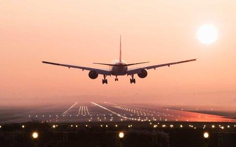 Iran, Belarus considering to set up Tehran-Minsk direct flight