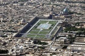 یک کارشناس: رشد شهرداری در حوزه معماری مناسب بوده است