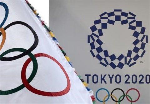 تعویق المپیک برای ورزشکاران مصدوم ایران خوب شد