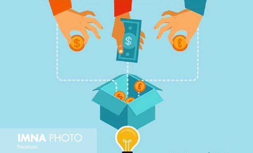شهرداری ملزم به استفاده از ابزارهای تأمین مالی در بازار سرمایه شد