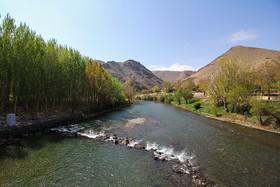 باغات غرب استان در خطر نابودی
