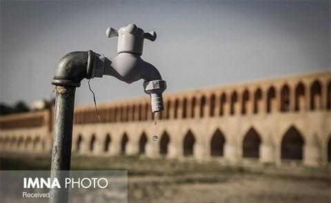 دولت آینده برای مدیریت آب فکری اساسی کند/ضرورت توجه به دیپلماسی محیط زیست