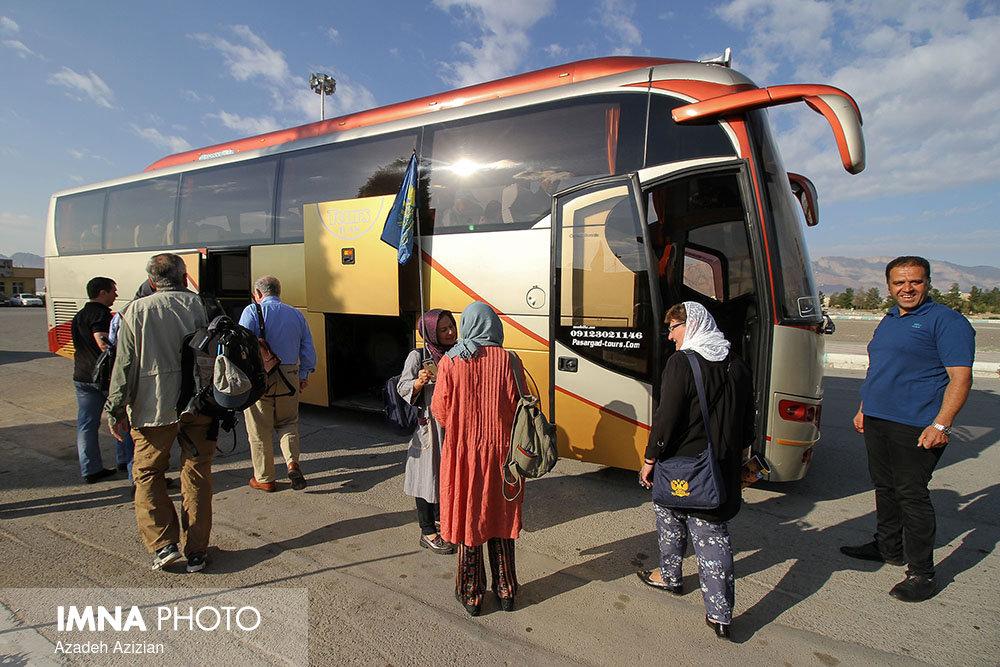 لغو اردوهای دانشآموزی و دانشجویی