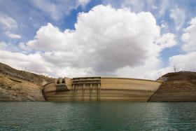 سد کوهرنگ ۱۸ ماهه آبگیری خواهد شد