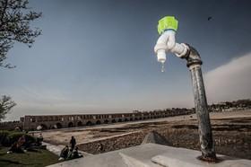 وضعیت آب شهر اصفهان در کمیسیون تلفیق بررسی میشود