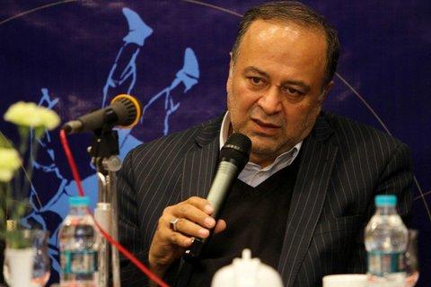 محمد مجیری