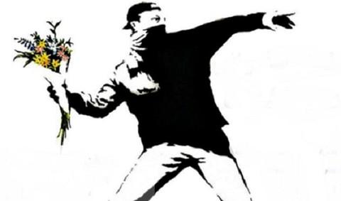 خشونتپرهیزی