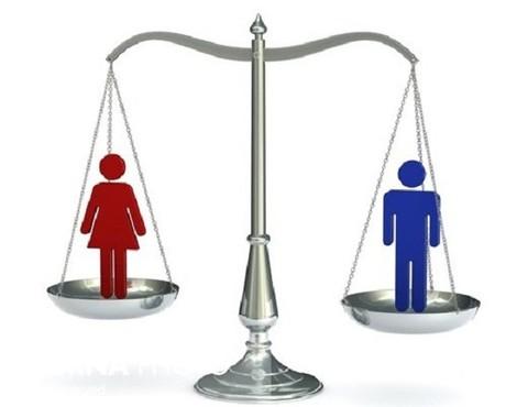 برابری