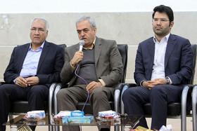 رینگ چهارم اصفهان ۲ هزار و ۱۰۰ میلیارد تومان اعتبار نیاز دارد