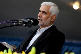 ایران برای برجام به قهر و آشتی نیاز ندارد