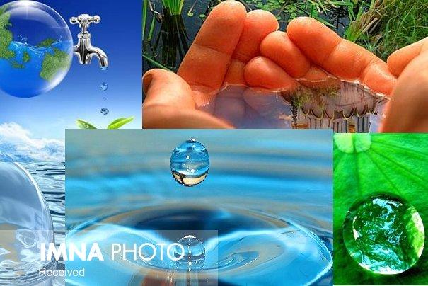 ستاد توسعه فناوری آب در اصفهان تشکیل میشود