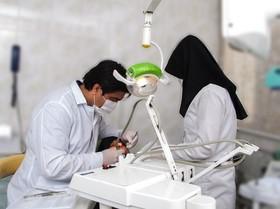 آنچه در مورد ایمپلنتهای دندانی باید بدانید
