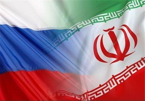 رایزنی ایران و روسیه در خصوص تازه ترین تحولات منطقه