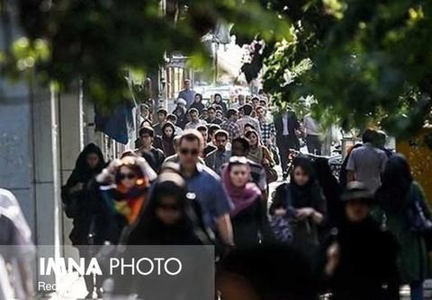 سیمای شهر و شهروند در حکومت مهدوی