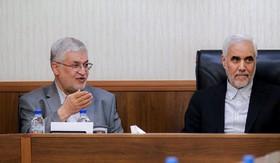 اقدام داوطلبانه شهرداری اصفهان برای کاهش  ۵۰ درصد آب مصرفی فضای سبز