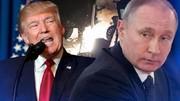 ترامپ از پیمان هستهای با روسیه خارج میشود