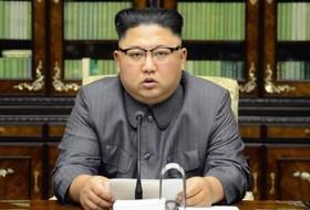 آزمایش های موشکی و هسته ای را تعلیق می کنیم