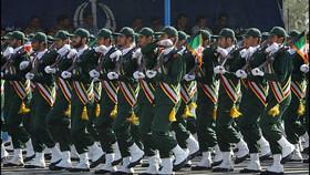 پاسداران انقلاب اسلامی مایه مباهات ملت ایران هستند