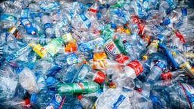 ورود ممنوع مدیریت شهری اصفهان به بطریهای آب